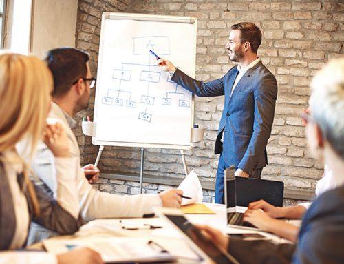 Mapeamento do processo de vendas: saiba como lidar com os principais problemas