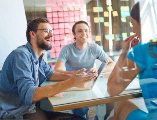 O que observar na hora de escolher consultoria comercial pra sua empresa?