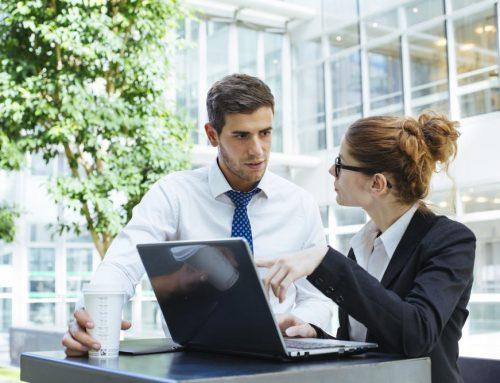 Consultoria Empresarial e Consultoria de Venda: quais as diferenças?
