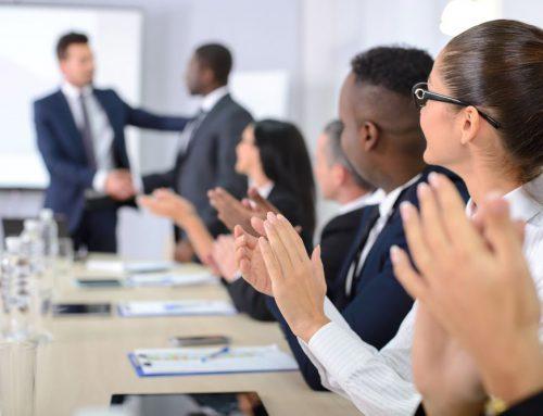Aprenda a melhorar a produtividade do time de vendas em 5 passos
