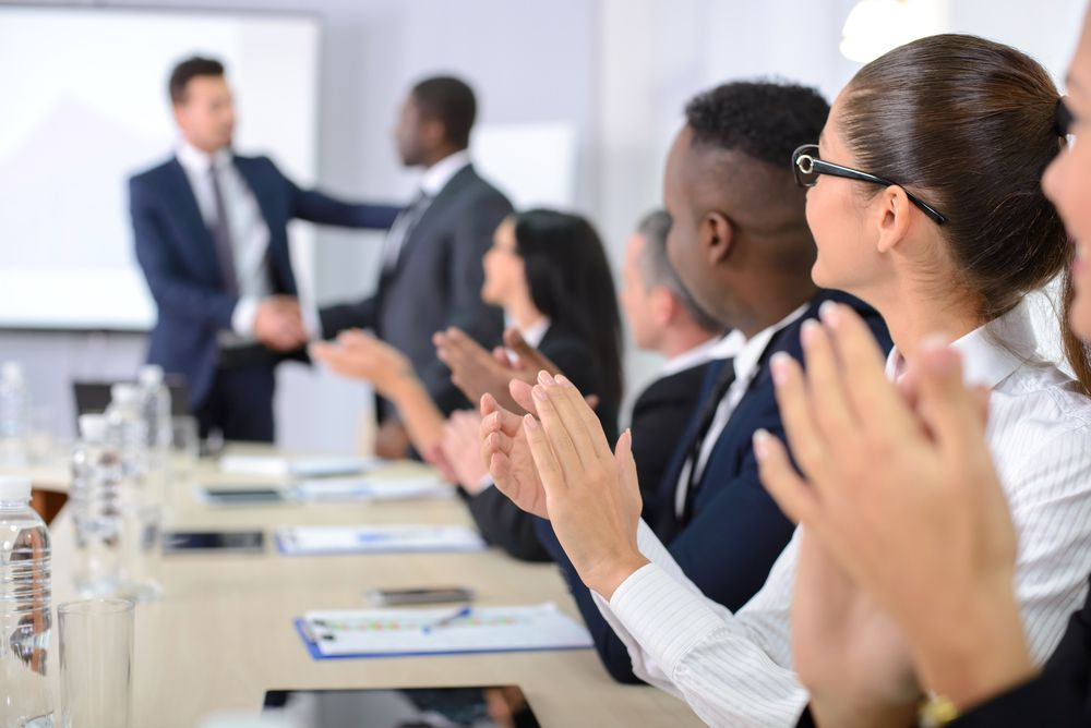 aprenda-a-melhorar-a-produtividade-do-time-de-vendas-em-5-passos.jpeg