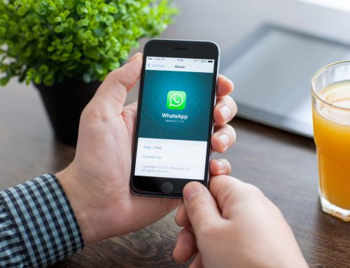 WhatsApp Business: como usar para vender mais?