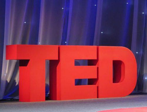 Confira as melhores palestras do TED para aprimorar sua liderança