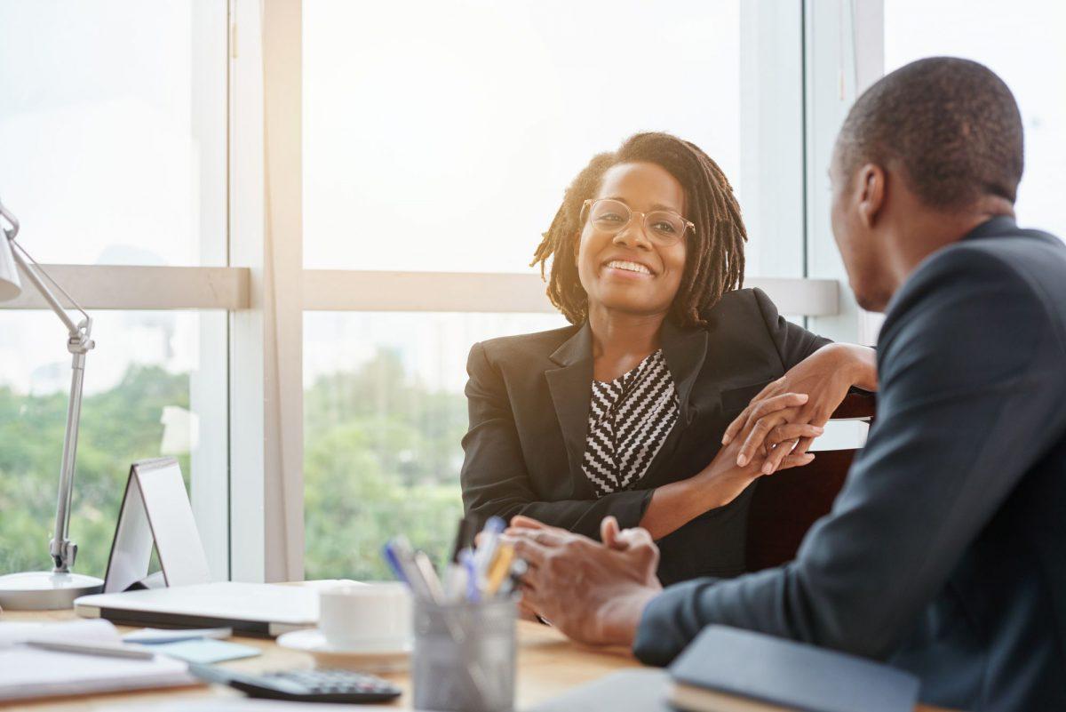 sera-que-vale-a-pena-contratar-uma-consultoria-para-pequenas-empresas.jpeg