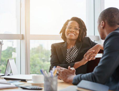 Será que vale a pena contratar uma consultoria para pequenas empresas?
