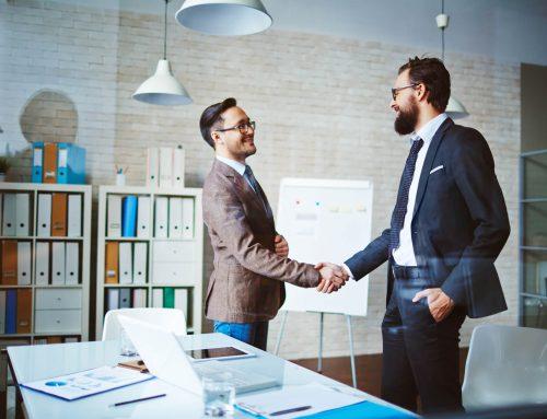 Você sabe como identificar oportunidades de negócio? Descubra aqui!