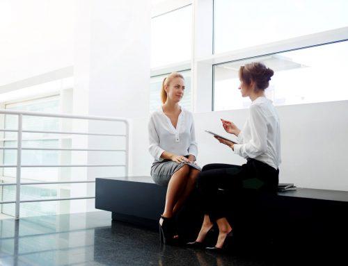 RH estratégico: saiba como transformar esta área na sua empresa
