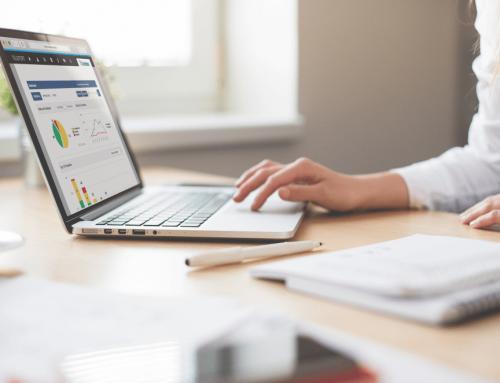Como a automação de processos internos pode ajudar uma empresa?