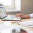 Como a automação de processos internos pode ajudar uma empresa