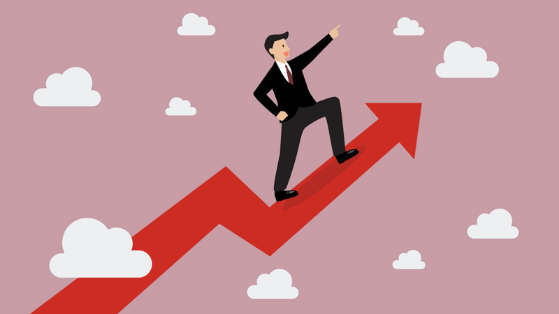 A gestão pessoas e suas ferramentas para o aumento do volume de vendas 8